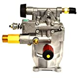 Pressure Washer Pump for Excell XR2500 XR2600