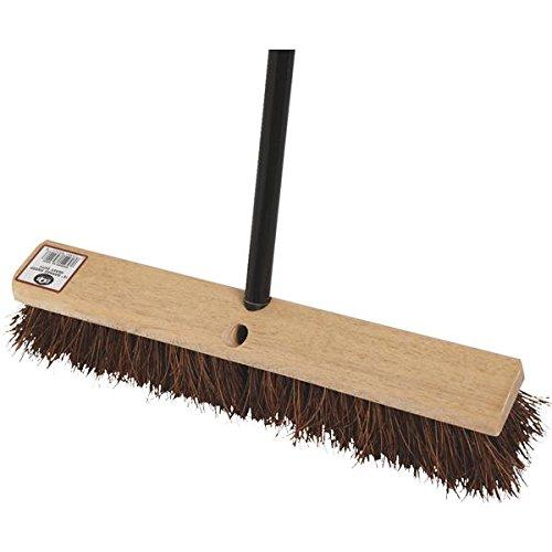 om (Dqb Push Broom)