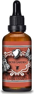 Rose Garden Premium Grade Fragrance Oil