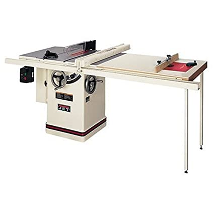 Jet 708663dxk jtas 10xl xacta 10 inch left tilt 3 horsepower cabinet jet 708663dxk jtas 10xl xacta 10 inch left tilt 3 horsepower cabinet saw with greentooth Image collections