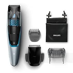 Philips BT7210/15 cortadora de pelo y maquinilla - Afeitadora, 2 ...