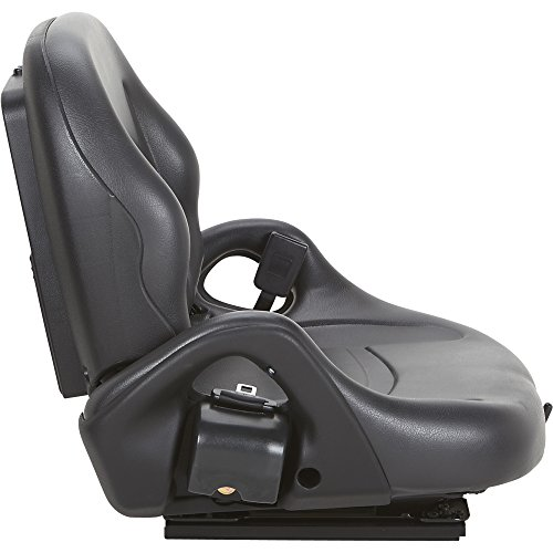 k-m-universal-replacement-forklift-seat-black-model-8001