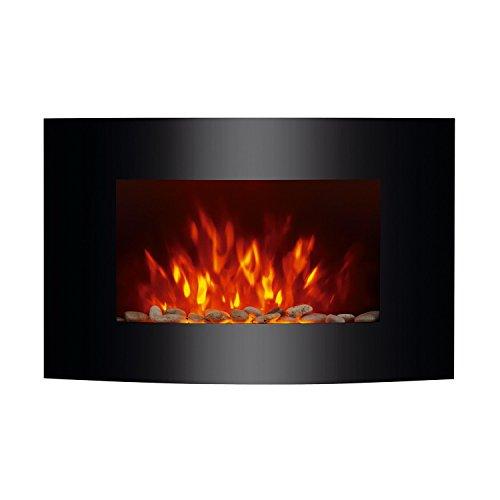 Granite Fireplace Mantels - 2