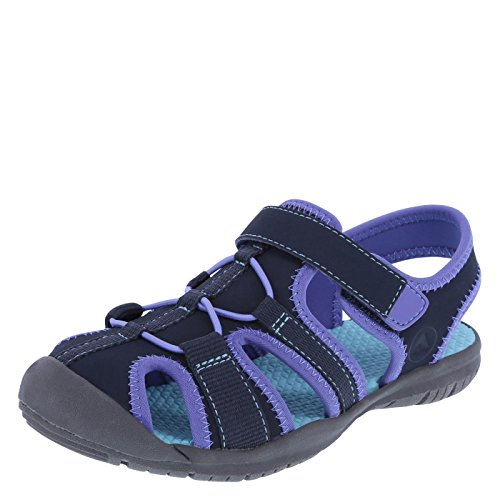 airwalk-girls-navy-purple-girls-bumptoe-sandal-4-regular