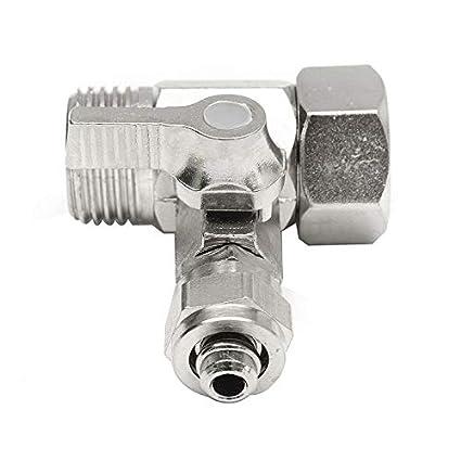 2x Fridge Inline Water Filters Compatible SAMSUNG DAEWOO LG BEKO AMERICAN Aquati