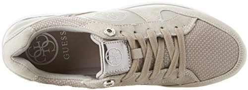 Lady Femme Footwear Baskets Active Guess qfgATg
