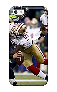 Hot seattleeahawks NFL Sports & Colleges newest iPhone 5/5s cases 7027965K548958395