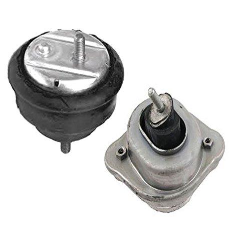 e46 motor oil - 8