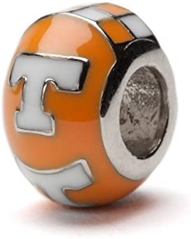 University Tennessee Volunteers Stainless Bracelets product image