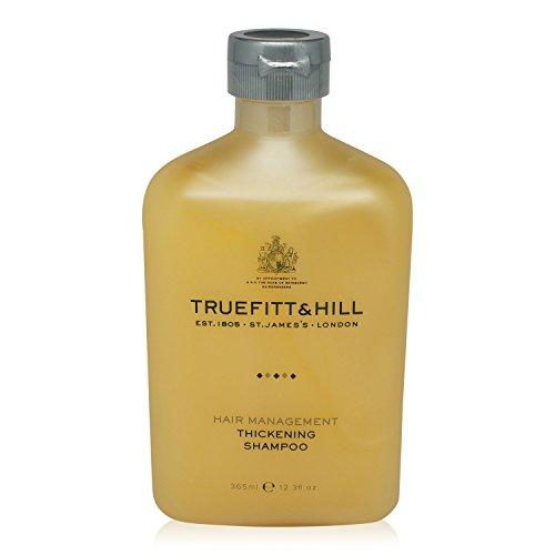 truefitt-hill-thickening-shampoo-123-oz