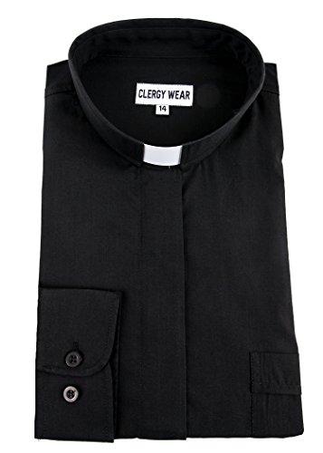 Most Popular Civil Service Clothing