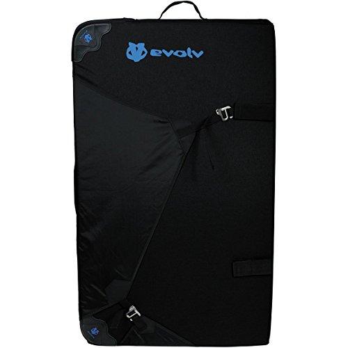Evolv Maverick Crash Pad by Evolv