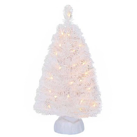 2' Noble Fir ChristmasTree,