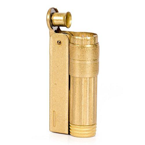 Imco Lighter - 1