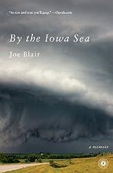 By the Iowa Sea: A Memoir