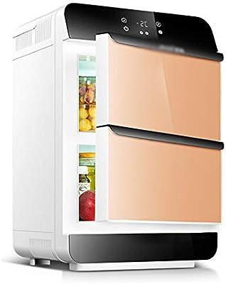 Refrigerador del Coche 25l - PortáTil Enfriador EléCtrico Mini ...