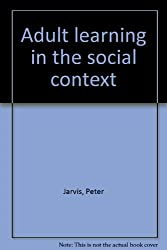 Adult learning in the social context