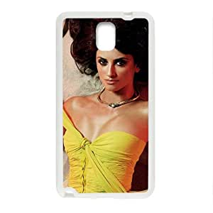 SVF Penelope Cruz Design Pesonalized Creative Phone Case For Samsung Galaxy Note3