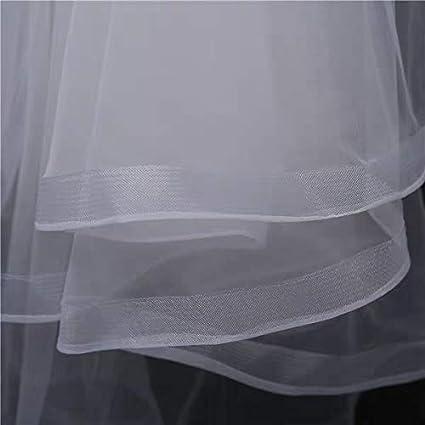 VIVIPA Wide Polyester White Horsehair Braid 3 inch, Black Selling Per Roll// 50 Yards