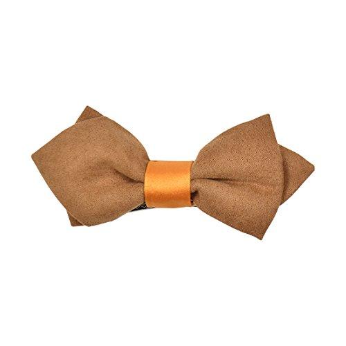djustable Band-Camel (Camel Tie)