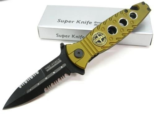 us army ranger knife - 7