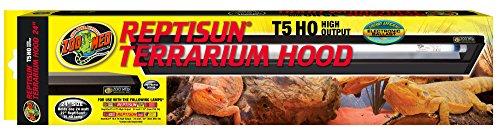 zoo med terrarium hood 24 - 1