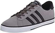 Lite Racer Shoes Kids Unisex adidas Neo