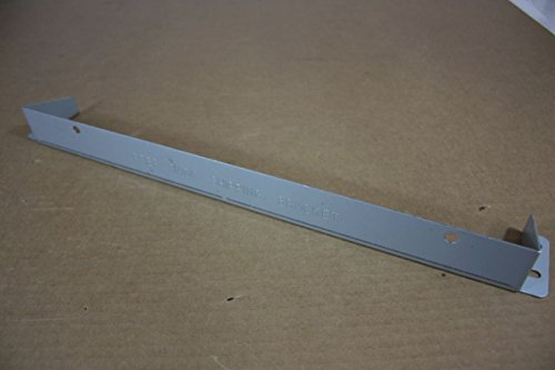 Genuine IBM Server Metal Rail Rack Bracket 19