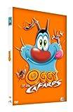 """Afficher """"Oggy et les cafards, le film"""""""