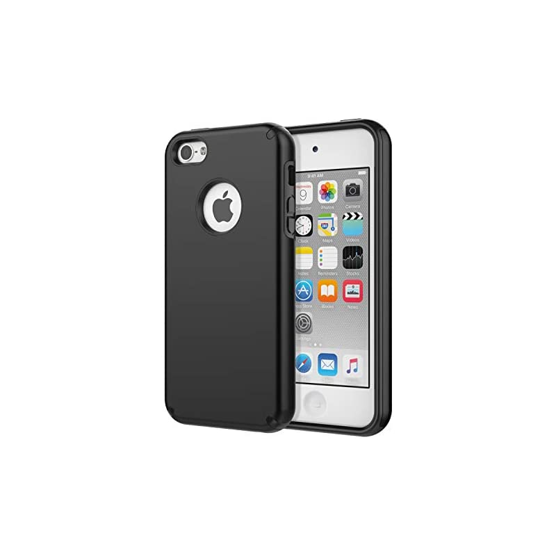 for iPhone SE Case/iPhone 5 Case/iPhone