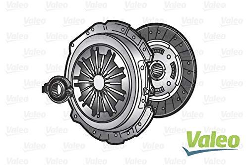 VALEO 828602-VAL Kupplungss/ätze