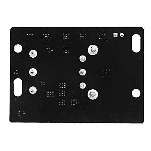 Amazon.com: CR-10 Heatbed HA210N06 Módulo MOSFET para ...