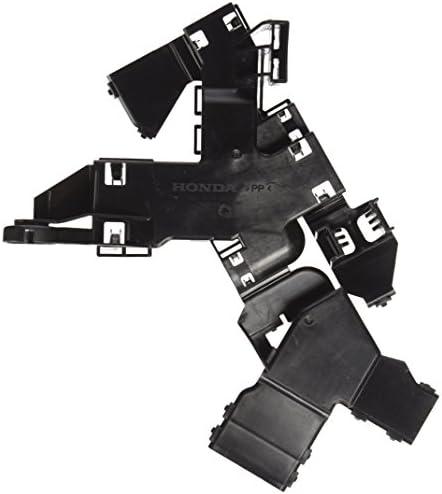 Amazon.com: Genuine Honda 32127-5R1-J70 Engine Wiring Harness Holder:  AutomotiveAmazon.com