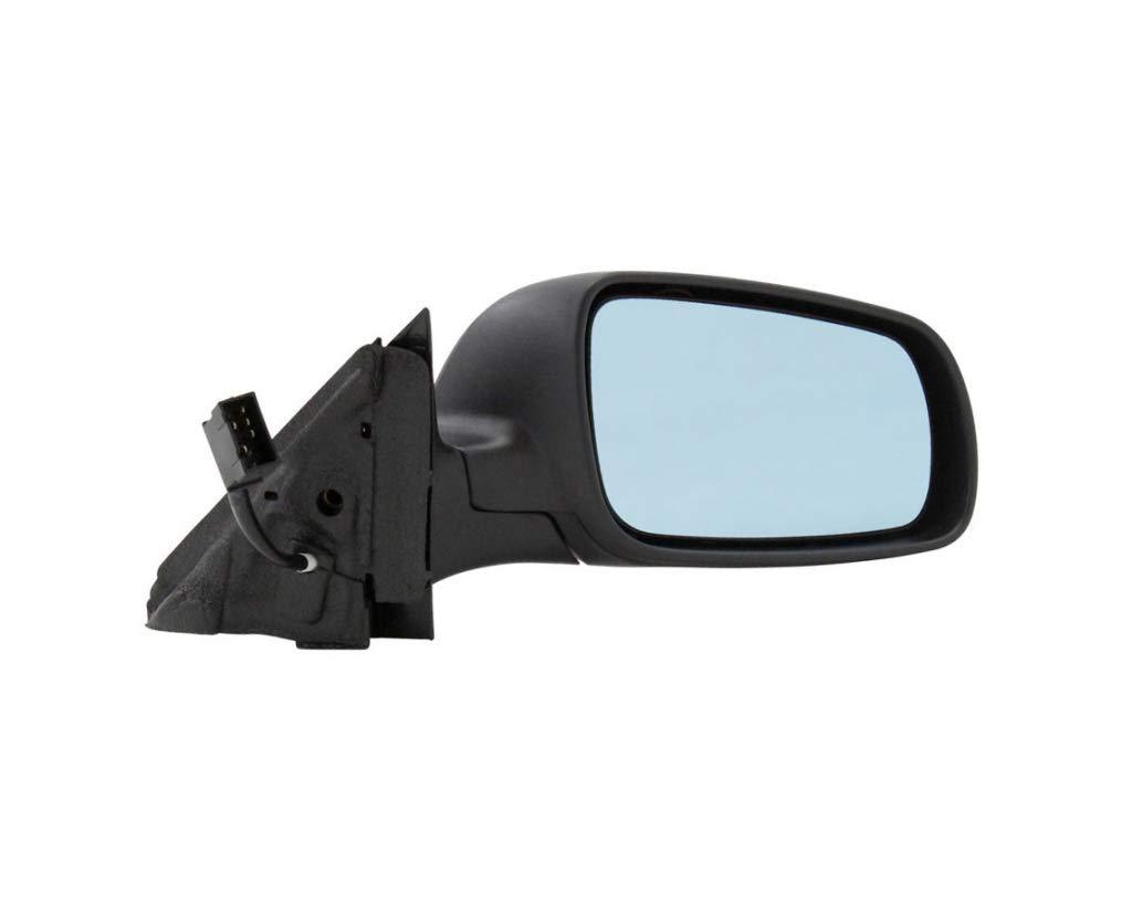 Außenspiegel groß Rechts Konvex Ele. Heizb. MS AUTOTEILE