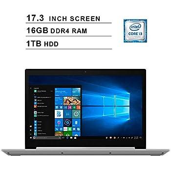 5B20S41685 Lenovo Intel Core i3-8145U UMA Win Motherboard 81M0S00000 L340-17IWL