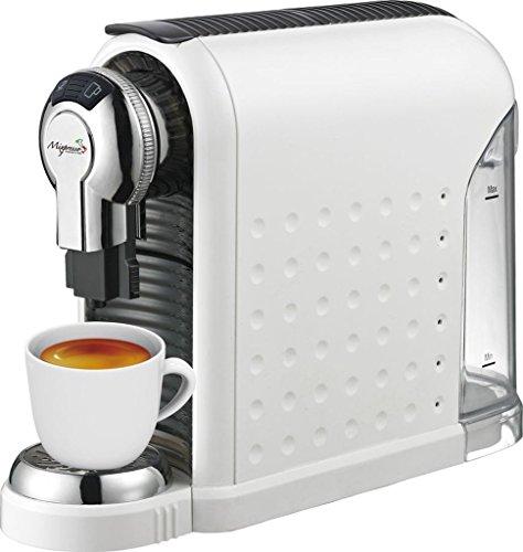 espresso machine bosch - 5