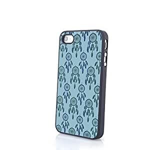 Generic Custom Dream Catcher PC Cover Case for iPhone 4/4S Protector Hard Matte Shell Thin Slim