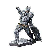 Kotobukiya Batman V Superman: Dawn of Justice: Batman ArtFX Plus Statue