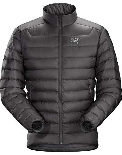 Cerium LT Jacket Men's (Pilot, Medium)