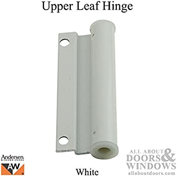 Storm Door Hinge Pins For Croft Doors Storm Door Hinge