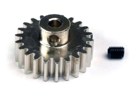 Traxxas 3952 22-T Pinion Gear, 32P