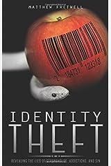 Identity Theft Paperback