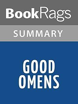 Good Omens Summary & Study Guide - BookRags.com