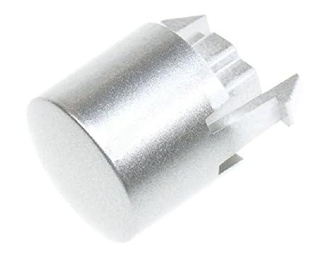 Brandt - Botón para microondas Fagor/Brandt: Amazon.es: Hogar