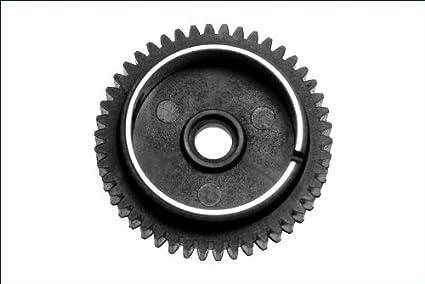 VS008B 2nd Spur Gear 46T