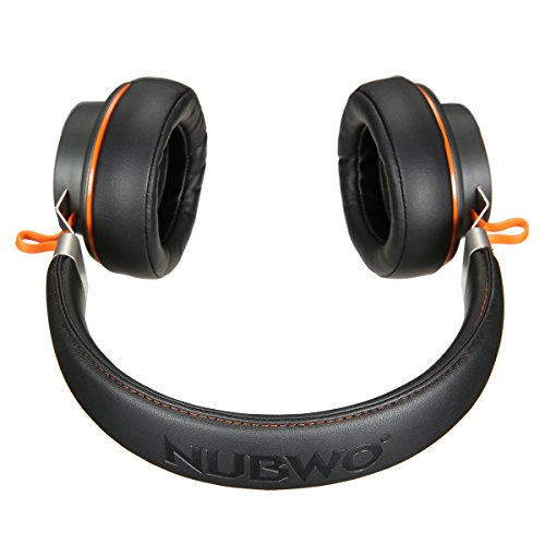 Buy leather headband headphones