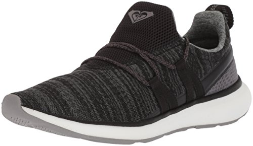 Roxy Womens Set Seeker Athletic Shoe Set Seeker Athletic Shoe Black LgcaOwwUF2