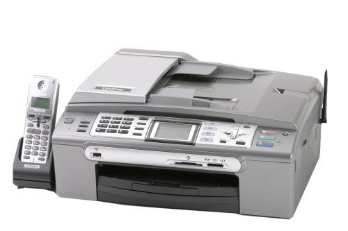 DOWNLOAD DRIVER: BROTHER MFC-845CW SCANNER RESOLUTION IMPROVEMENT