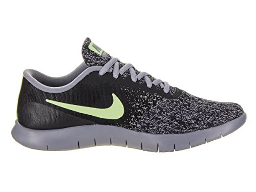 Scarpe Wmns Black da Running Unisex Anthracite Fitness Nike Contact Zapatillas Flex de Wh Pink Hyper wxYYFqP