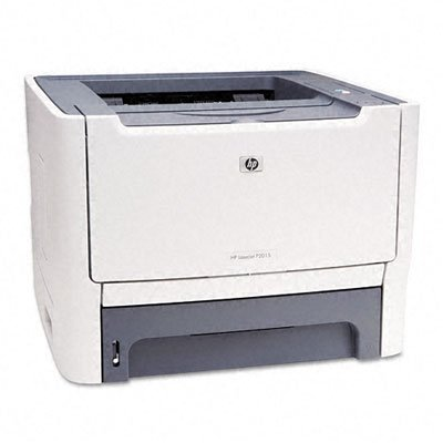 HP LaserJet P2015 CB366A Laser Printer - (Renewed)